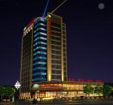邦迪国际酒店20120208