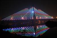 青岛丹山大桥